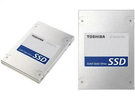 toshiba-q-series-ssd