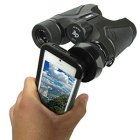 Binocular Adapter For iPhone 5