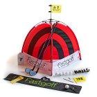 FastGolf Portable Golf Game