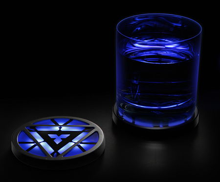 arc-reactor-coaster