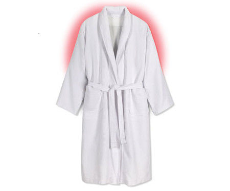 heated-bathrobe