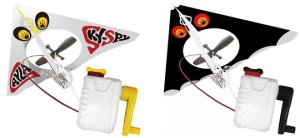 homekite-indoor-hand-crank-flying-kite-3