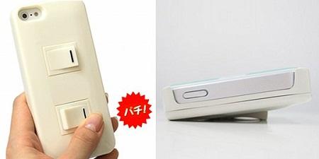 pachi-pachi-light-switch-iphone-5-case
