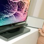 LG set to introduce new AV lineup at CES 2014