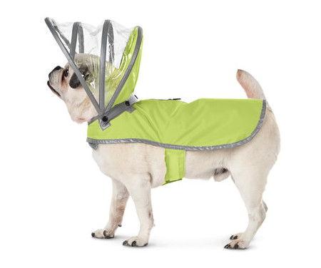 canine-raincoat