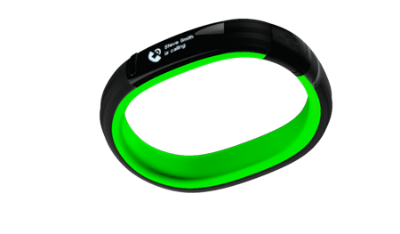 nabu-smartband