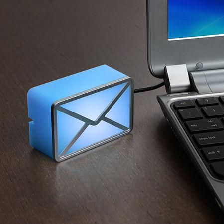 webmail-notifier