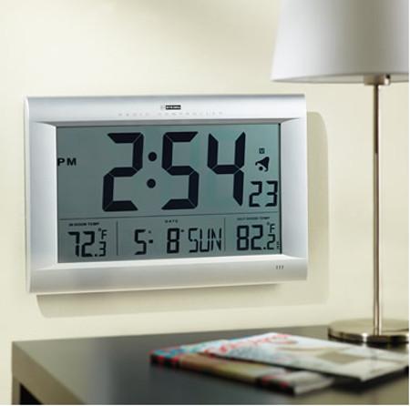 giant-atomic-clock