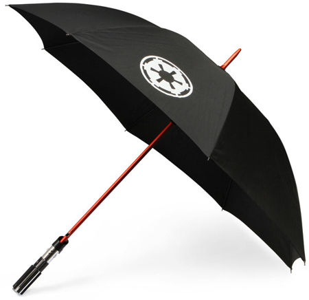 star-wars-lightsaber-umbrella