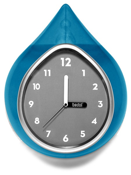 bedol_water_clock