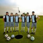 FootGolf – Golfing Fun for the Rest of Us