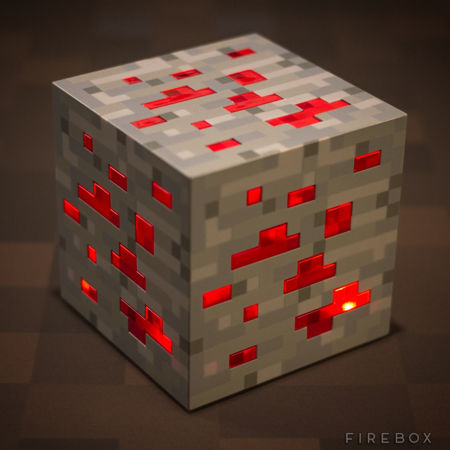 minecraft-light-up-ore