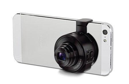 smartphone-telephoto-converter