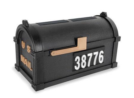 solar-illuminated-mailbox