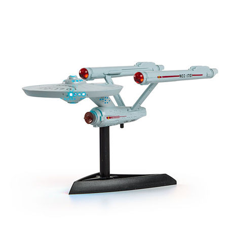 star_trek_light_up_mini_enterprise