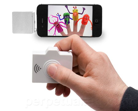 wireless-selfie-remote