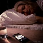 Bluetooth iMusic Pillow sends you to sleep with your favorite tunes