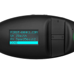 MyIDkey – Biometric, Military Grade, Password Protection and More!