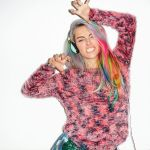 Skullcandy introduces Women's headphones and earbuds collection