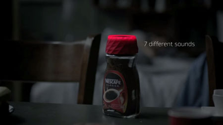 nescafe-alarm-clock
