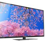 Sanyo rolls out 2014 Full HD LED TV range