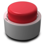 The Bt.tn – finally, you can press the big red button for the powers of good!