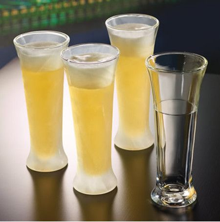 chill-maintaining-pilsner-glass