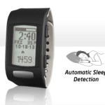 Salutron reveals LifeTrak Core C210 activity tracker