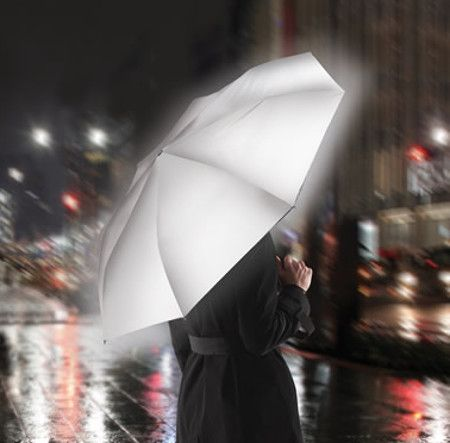 reflective-safety-umbrella