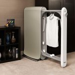The Swash Machine – Skip the Dry Cleaner