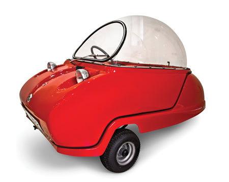 peel-micro-car