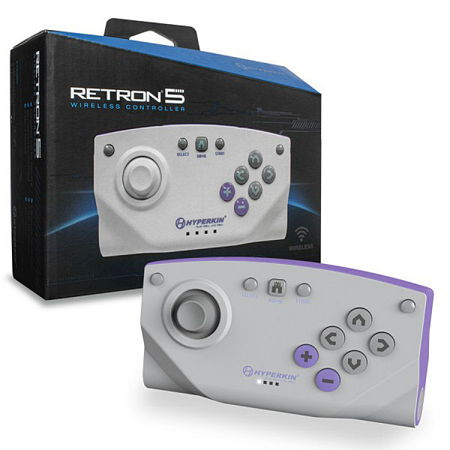 retron5_bluetooth_wireless_controller