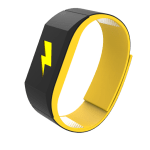 Pavlok Fitness Band – 340 Volts of Motivation