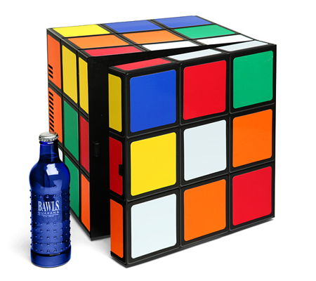 rubiks-fridge