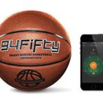 Shot Improving Basketball hopes to improve your game