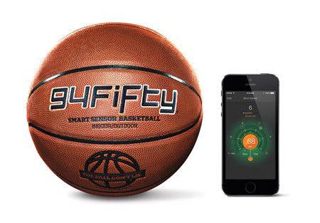 shot-improving-basketball