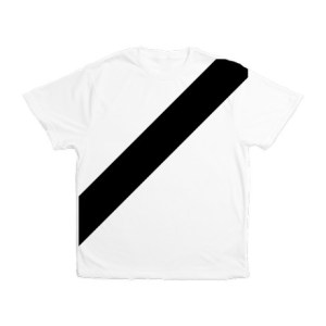 fake_seat_belt_mens_all_over_print_tshirt
