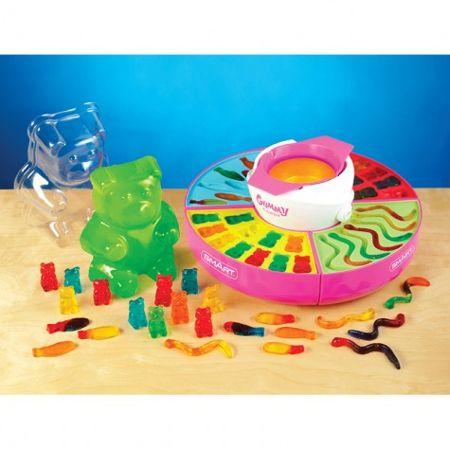 gummy-candy-maker