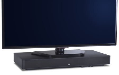 ZVOX rolls out new Platinum