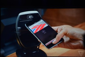 Apple-Pay-in-action-1