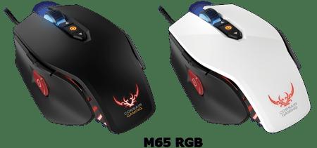 corsair-m65