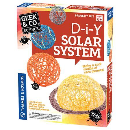 diy-solar-system