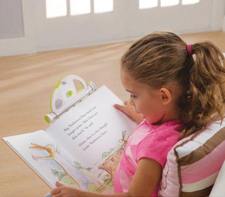 parents-voice-book-storyteller