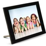 Pix-Star delivers FotoConnect XD Wi-Fi enabled digital picture frame