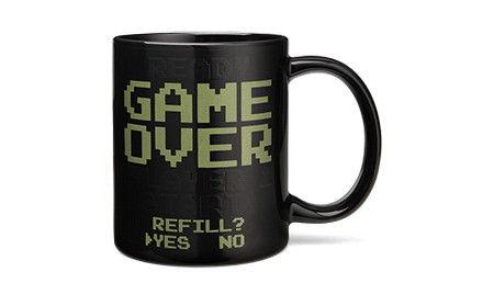 player-1-mug
