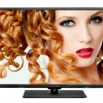 Sceptre Continues With New HDTV Unveiling