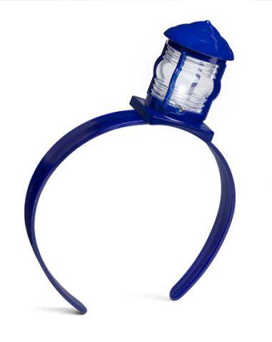 tardis-light-up-headband