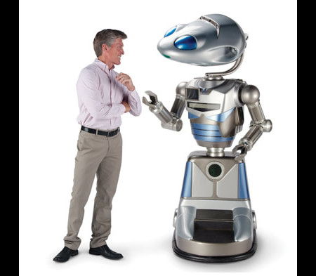 celebrity-robot-avatar