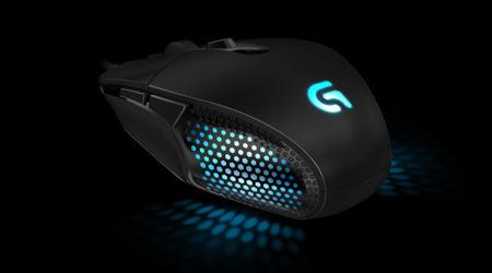 logitech-g302