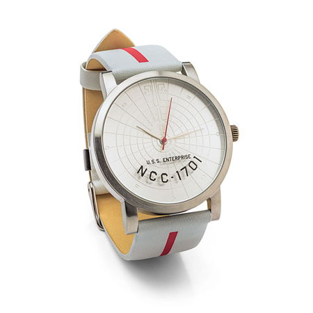 ncc-1701-watch